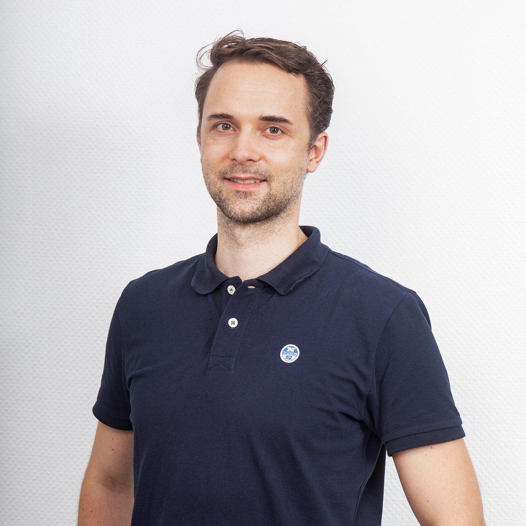 Dr. Jörg Rehrmann